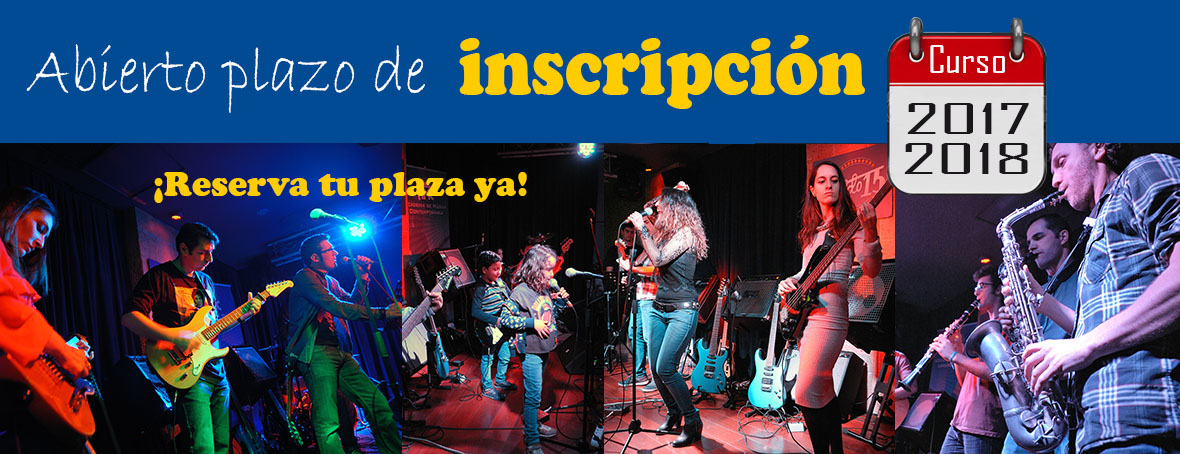 inscripcion 2017-2018 3